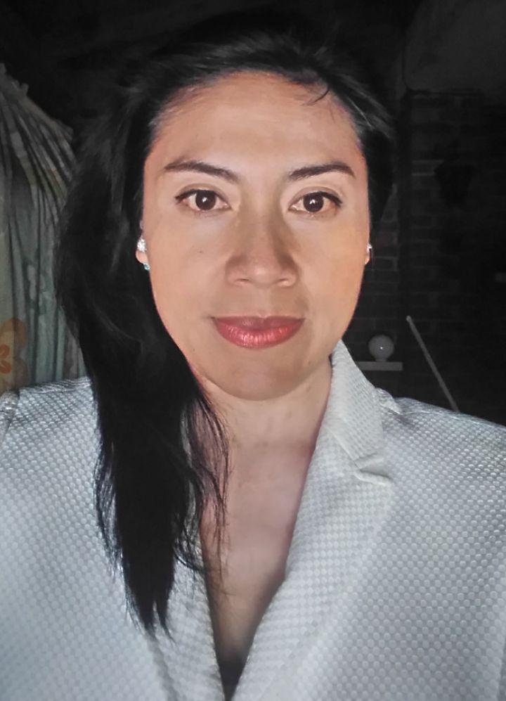 Alfonzina