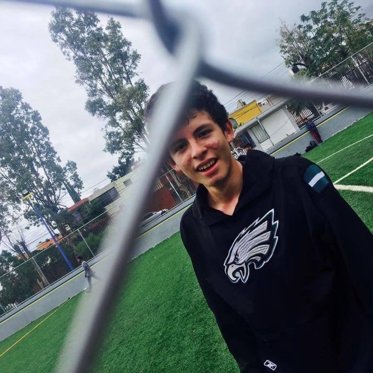 AndresCg